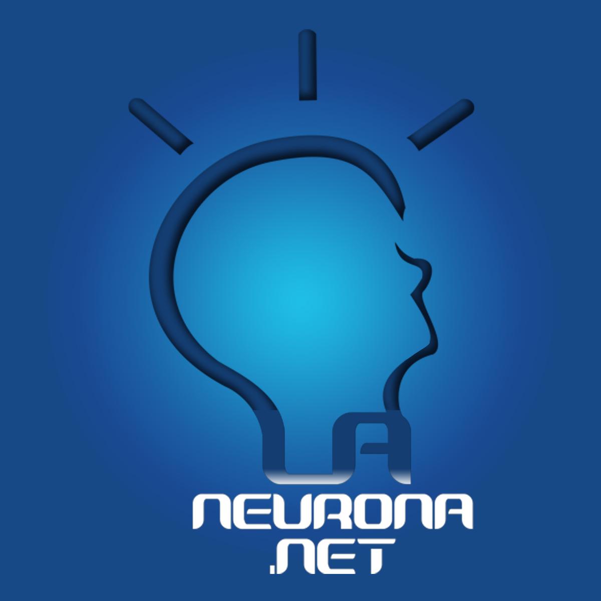 La neurona.net
