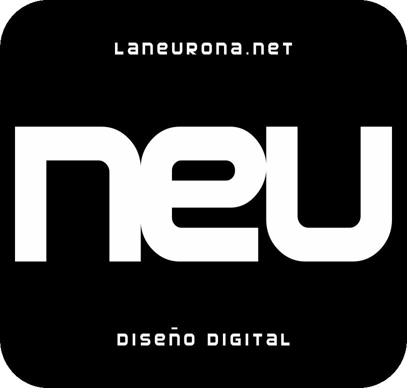 laneurona.net
